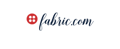 Thumb fabric.com