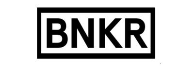 Thumb bnkr