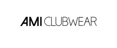 Thumb ami clubwear