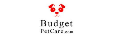 Thumb budgetpetcare.com