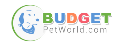 Thumb budgetpetworld