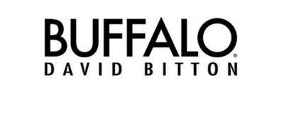 Thumb buffalo denim