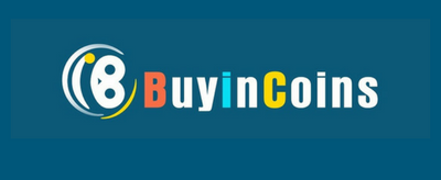 Thumb buyincoins.com