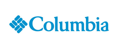 Thumb columbia