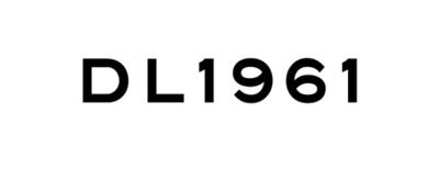Thumb dl 1961