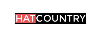 Thumb hatcountry