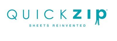 Thumb quickzip logo 01 1
