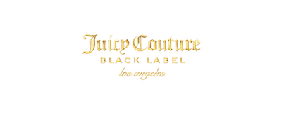 Thumb juicy couture