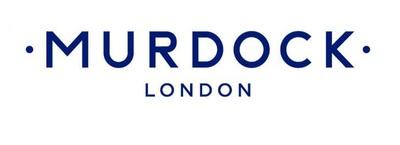 Thumb murdock logo small