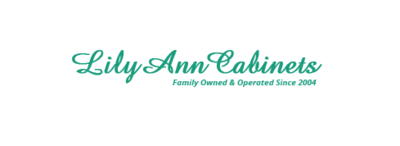 Thumb lilyanncabinets com coupons