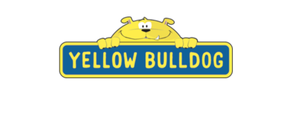 Thumb yellowbulldoglogo copy 325x