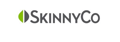 Thumb skinnyco coupons