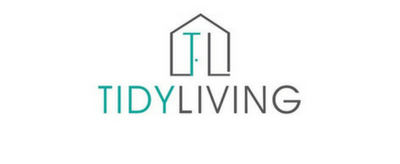 Thumb tidy living