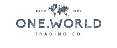 Thumb one world trading  1