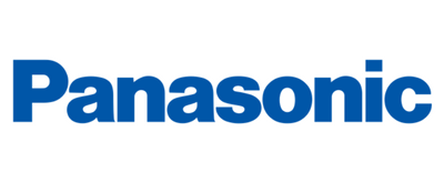 Thumb panasonic