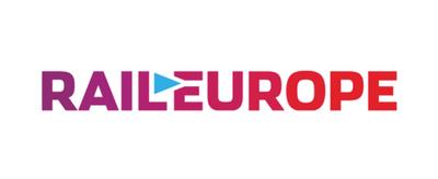 Thumb rail europe