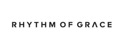 Thumb rhythm of grace