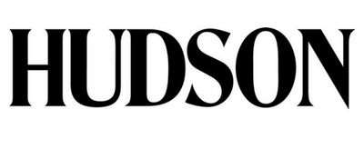 Thumb hudson jeans