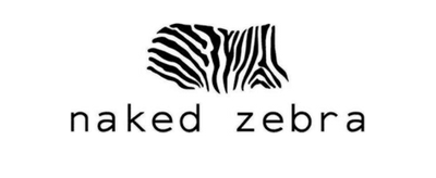 Thumb naked zebra