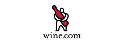 Thumb wine.com