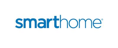Thumb smarthome