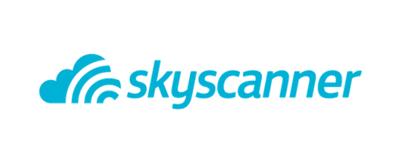 Thumb skyscanner
