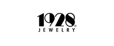 Thumb 1928 jewelry  1