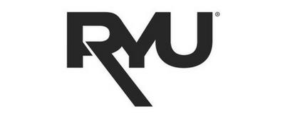 Thumb ryu