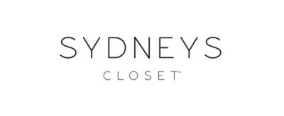 Thumb sydney s closet