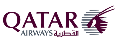Thumb qatar airways