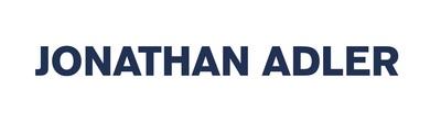 Thumb jonathan adler company logo default crop 2462x205 q95 dee091 default crop 2462x205 q95 200dee