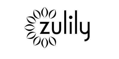 Thumb zulily logo