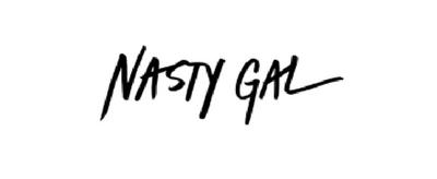 Thumb nasty gal