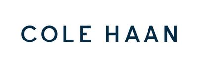 Thumb cole haan