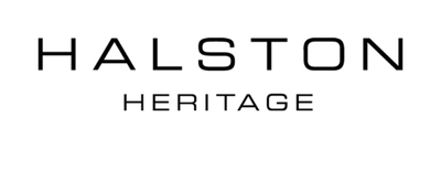 Thumb halston heritage  1