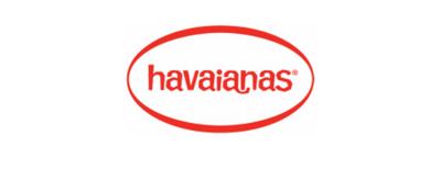 Thumb havaianas