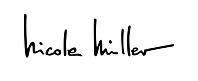 Thumb nicole miller