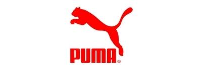 Thumb puma
