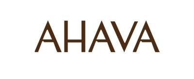 Thumb ahava