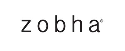 Thumb zobha