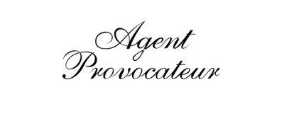 Thumb agent provocateur