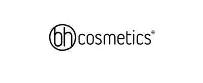 Thumb bh cosmetics