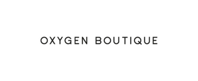 Thumb oxygen boutique