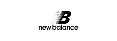 Thumb newbalance