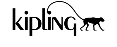 Thumb kipling