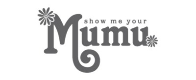 Thumb show me your mumu