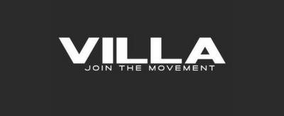 Thumb sneaker villa