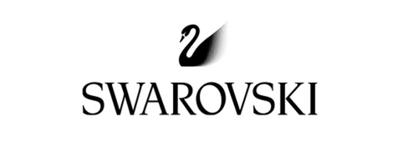 Thumb swarovski  1