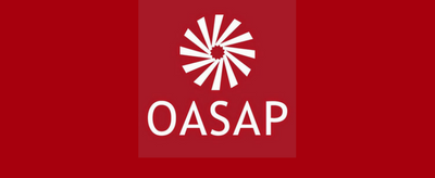 Thumb oasap  1