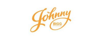 Thumb johnny bigg